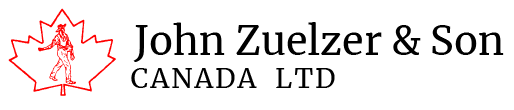 John Zuelzer & Son Canada Ltd – Seed Broker of Forages, Grasses, Native and Reclamation Species